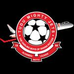 Tudu Mighty Jets FC