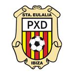 Sociedad Cultural y Recreativa Peña Deportiva
