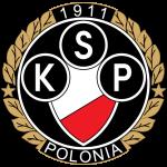KSP Polonia Warszawa