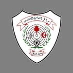 Markaz Shabab Al Am'ari