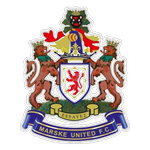 Marske United Football Club