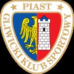 피아스트 글리비체