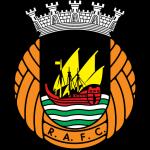 Rio Ave FC Vila de Conde