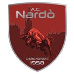 ASD Nardò Calcio