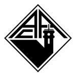 Academica Coimba