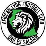 African Lyon FC