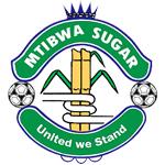 Mtibwa Sugar FC