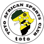 Toto Africans SC