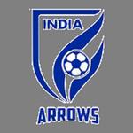 Pailan Arrows FC