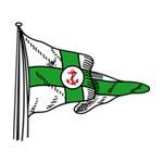 Associação Naval 1º de Maio