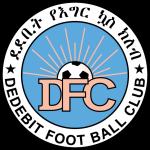 Dedebit FC