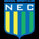 Nacional EC de Nova Serrana