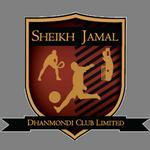 Sheikh Jamal Dhanmondi Club