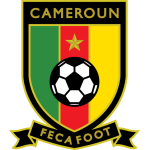 Cameroon A'