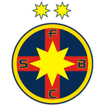 FC Steaua BucureÅŸti SA