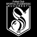 FC Sportul Studenţesc Bucureşti
