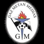 Gaz Metan Mediaş