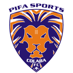 Premier India Football Academy Sports FC
