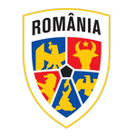 Romania