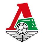 FK Lokomotiv Moskva