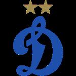 FK Dinamo Moskva