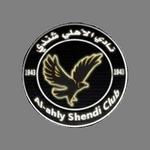 Al Ahly Shendi