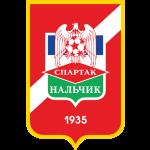 PFK Spartak Nal'chik