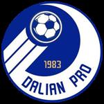 Dalian Aerbin FC