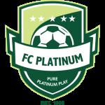 FC Platinum