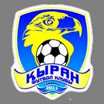 FK Kyran