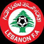 Lebanon Under 19