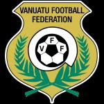 Vanuatu Under 20