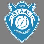 Staal Jørpeland Idrettslag