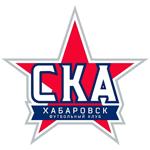FK SKA-Khabarovsk
