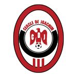 Cercle de Joachim SC