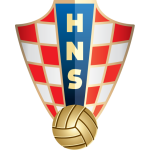 Croatia Youth