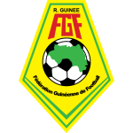 Guinea Under 23