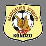 FC Kondzo