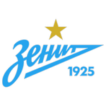 FK Zenit St. Petersburg II