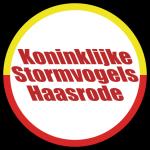 K. Stormvogels Haasrode