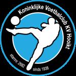 KV Hooikt