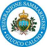 San Marino