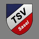 Sasel