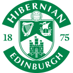 Hibernian FC (Edinburgh)