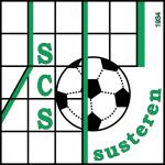 Sportclub Susteren