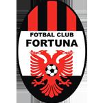 AFC Fortuna