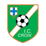Croix Football Iris Club