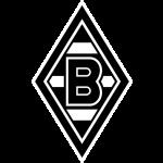 Borussia M'gladbach U19