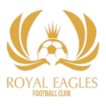 Royal Eagles FC