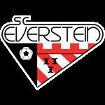sc Everstein